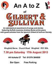 A-Z-Gilbert-and-Sullivan
