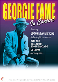 Georgie_Fame_Concert