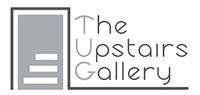 The-Upstairs-Gallery-Beccles