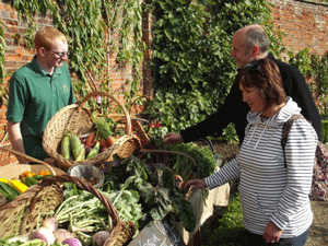 raveningham-walled-garden-produce-stall-560x420