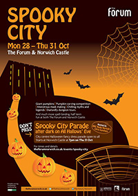 Spooky-City-is-coming-to-The-Forum-Norwich