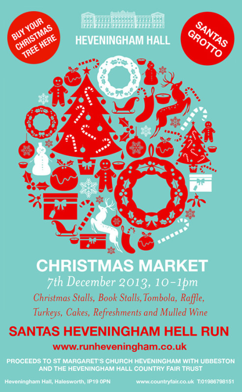 Heveningham-Hall-CHRISTMAS-market