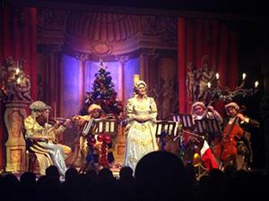 Maddermarket-Theatre-LOCRIAN-ENSEMBLE-560x420