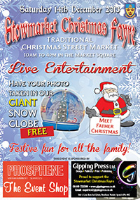 Stowmarket-Christmas-Fayre