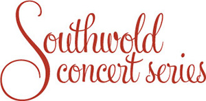 southwold-concert-series-title