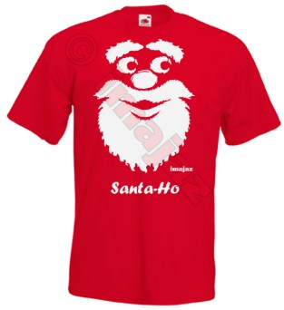 style-16-white-on-red-santa