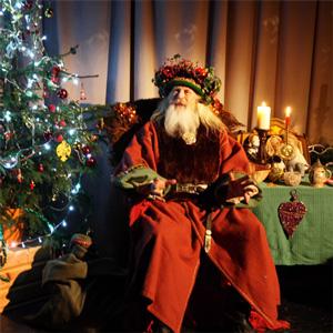 Wells-ChristmasTide