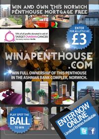 win-a-penthouse