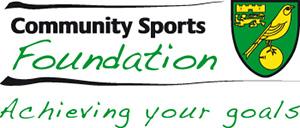 Norwich-City-Community-Sports-Foundation