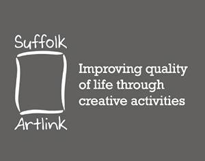Suffolk-Artlink