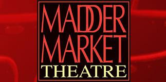 maddermarket-theatre