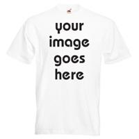 custom-print-white-Tshirts