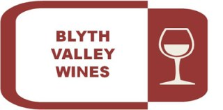 Blyth Valley Wines