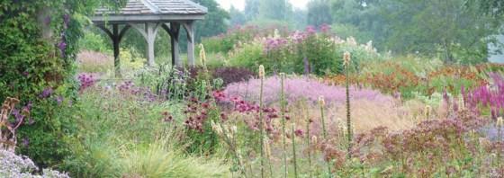 Pensthorpe-Mill-Garden