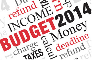 budget-2014-news-from-lovewell-blake