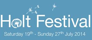 holt-festival