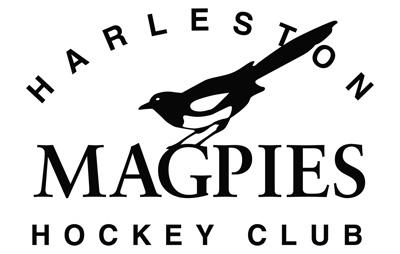 magpies-web-logo