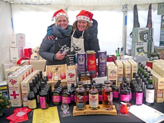 Deepdale-Christmas-Market-3
