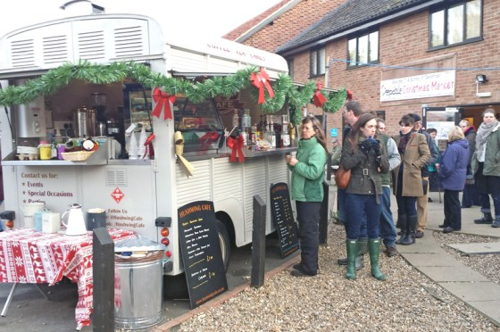 Deepdale-Christmas-Market-4