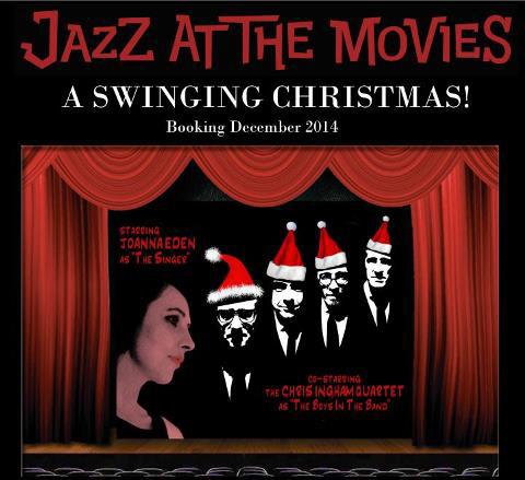 Jazz-at-the-Movies