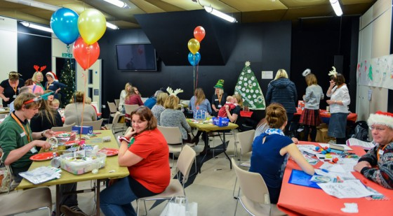 FNP-Christmas-Party-213