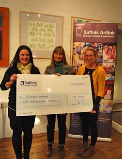 suffolk-artlink-project-Award