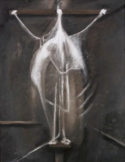 Francis-Bacon-Crucifixion-DACS