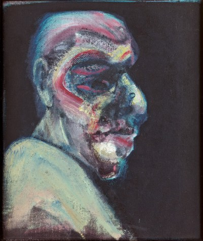 Francis-Bacon-head-of-a-man-dacs