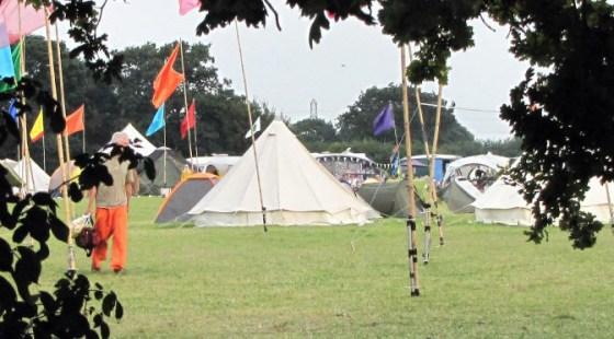 dance camp east