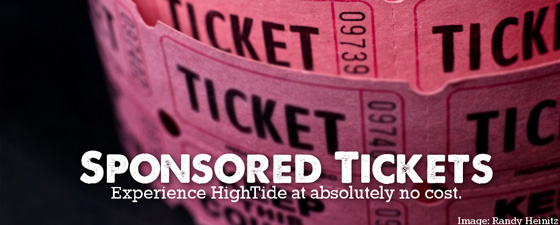 sponsored-tickets