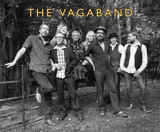 the-vagaband