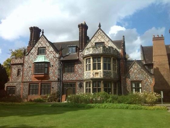 Norfolk-Heritage-Open-Days-2015