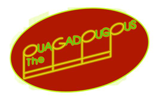 Ouagadougous