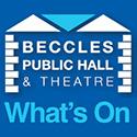 beccles-public-hall