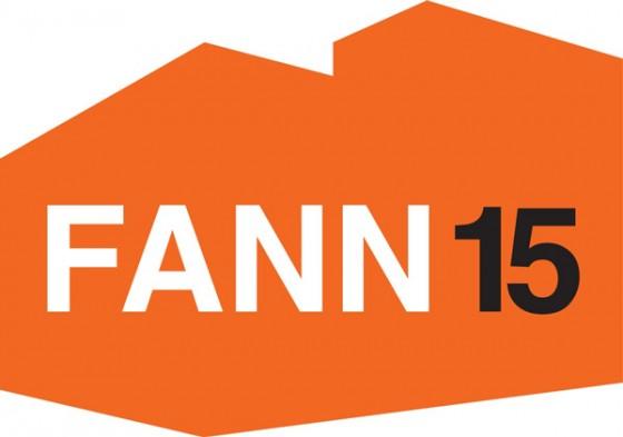 FANN15