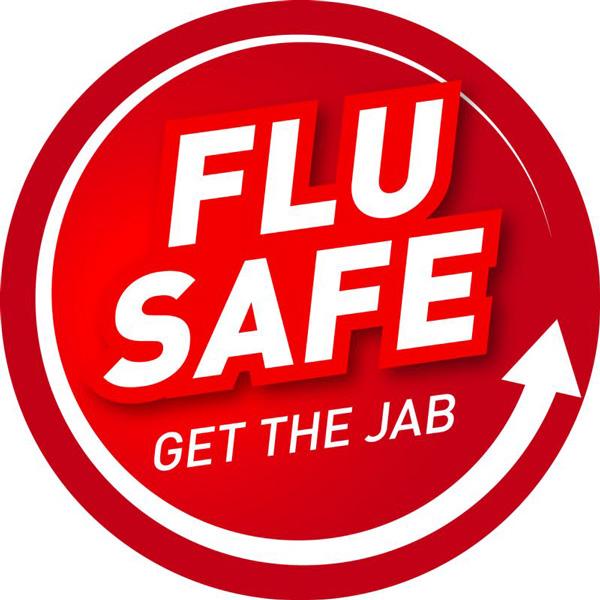 flu jab - photo #6