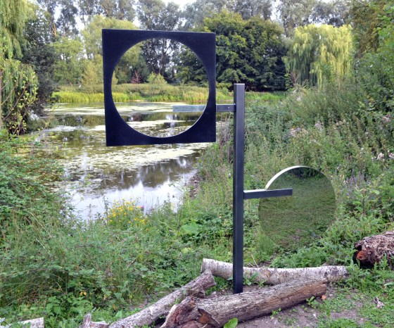 waveney-and-blyth-arts-trail-4