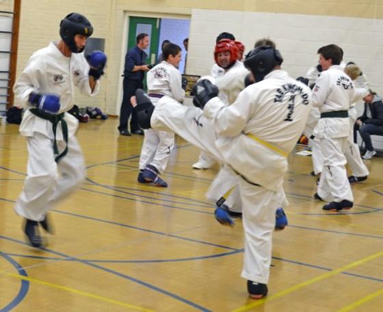 grading-sparring-8