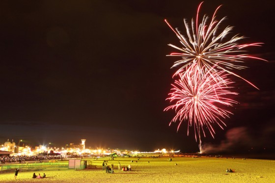 great-yarmouth-fireworks