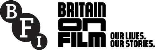 Britain on Film