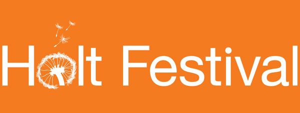 Holt Festival 2018