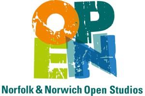 Norfolk & Norwich Open Studios
