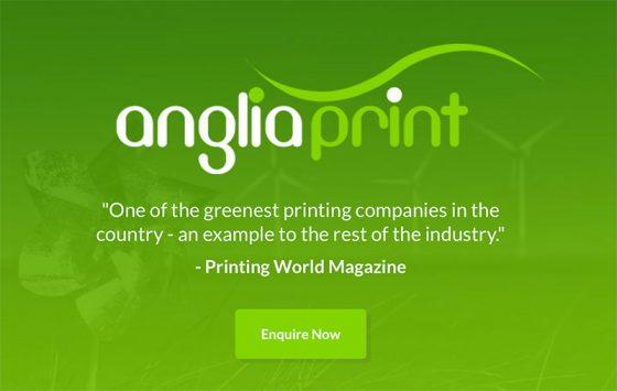 anglia print