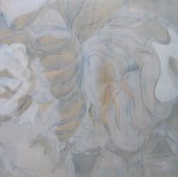 Frances Blythe: Sunset