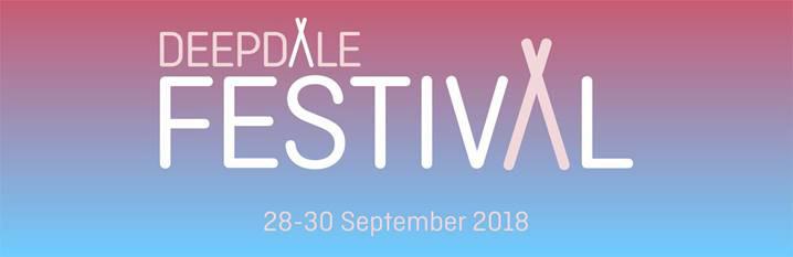 deepdale festival 2018