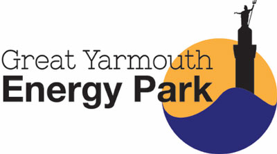 Great Yarmouth Energy Park