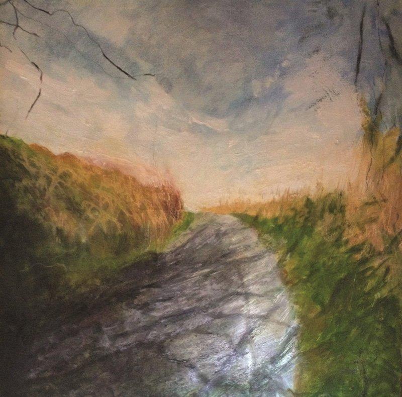 Harleston & Waveney Art Collective