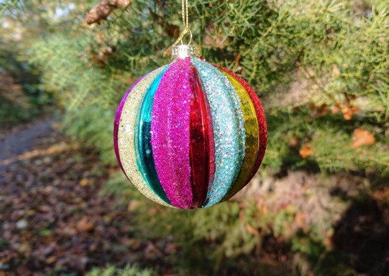 Christmas-Bauble-Trail-2