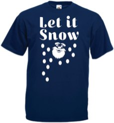 let-it-snow-white-on-blue-t-shirt