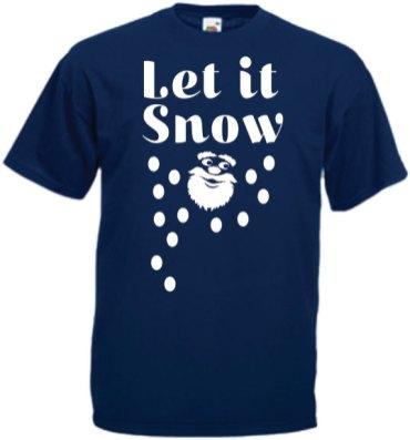 let-it-snow-white-on-blue-t-shirt